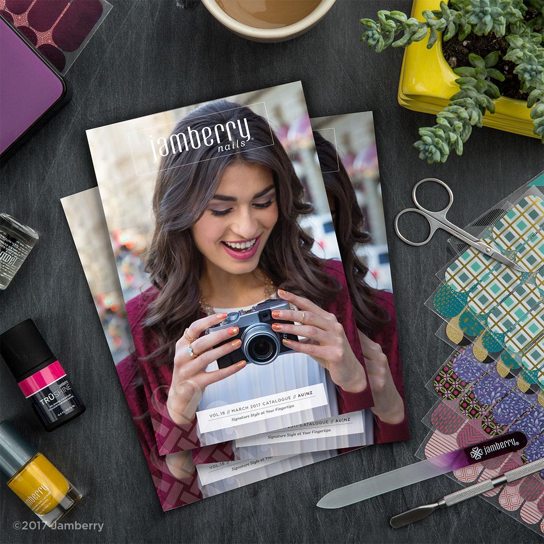 catalog-coversaunz_sms-1_32654809840_o.jpg